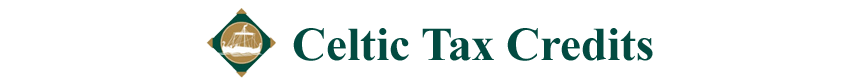 Celtic Marine Corporation